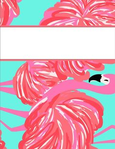 binder cover designs 1000 ideas about binder cover templates on