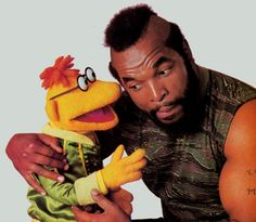 T and Scooter! the muppets Sesame Street Muppets, Sesame Street Characters, Jim Henson, Les Muppets, Fraggle Rock, The Muppet Show, Miss Piggy, Kids Tv Shows, Kermit The Frog