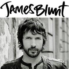 1974, James Blunt, Tidworth, Wiltshire, England #JamesBlunt #Tidworth (L3482)