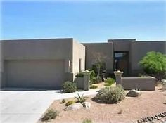 House vacation rental in Scottsdale from VRBO.com! #vacation #rental #travel #vrbo #Scottsdale #Arizona