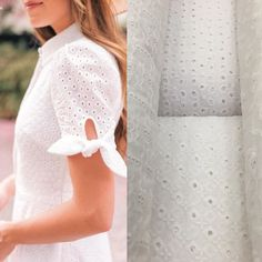 Ojalillo😍❌Agotado❌. . . . . #biltex #telas #bucaramanga #textiles #colombia #design #telasnuevas #telashermosas #telasunicas #modafemenina… Textiles, Design, Bucaramanga, Moda Femenina, Colombia, Fabrics, Textile Art