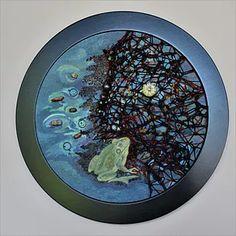 Nature | Home | Linda Doyle Art Decorative Plates, Tableware, Nature, Home Decor, Art, Art Background, Dinnerware, Naturaleza, Decoration Home
