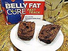 Chocolate skinny muffins Mint Chocolate, Chocolate Recipes, Skinny Muffins, Belly Fat Cure, Jorge Cruise, Slim Belly, Organic Oil, Quick Meals, The Cure