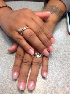 Before And After Diy Nail Designs Pinterest