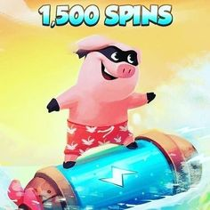 """Are you tired of having less and less Coin and Spins? Not anymore because with this Coin Master How do you get free spins for coin master? 𝘾𝙤𝙡𝙡𝙚𝙘𝙩 𝙁𝙧𝙚𝙚 𝙎𝙥𝙞𝙣 𝙇𝙞𝙣𝙠 𝙊𝙣 𝘽𝙞𝙤 Comment """"𝙇𝙤𝙫𝙚𝙏𝙝𝙞𝙨 𝙂𝙖𝙢𝙚"""" Daily Rewards, Free Rewards, Master App, Coin Master Hack, Miss You Gifts, The Wiz, Free Games, Cheating, Spinning"""