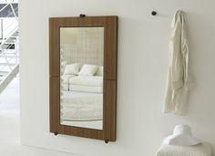Mesa Espelho - Porada 1