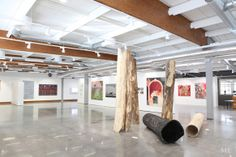 Valokuvaaja Mari Lehtisalo: Gumbostrand Konst & Form The Neighbourhood, Loft, Bed, Furniture, Home Decor, Decoration Home, Stream Bed, Room Decor, Lofts