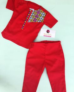 Personnalisé My First 1st Anniversaire Baby Kids Body Costume Gilet paillettes OR fille