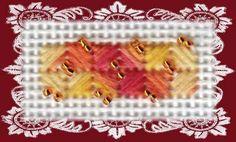 http://www.junemcknight.com/bling.html - beads with reverse scotch stitch