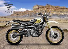 Martini Racing, Ducati Scrambler, Motorcycle Design, Proposal, Vehicles, Behance, Car, Vehicle