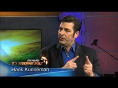 2016 Presidential Election Prophecy | USA | Hank Kunneman - YouTube