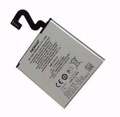 bateria nokia bp-4gw original lumia 920   envio gratis