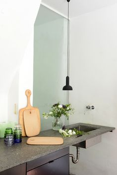 Kitchenette Ideas pinthank you for being sophisticated on makeshift kitchenette