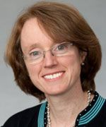#Rutgers School of Law–Newark Alumni Association will recognize the achievements of Mary Beth Hogan, Debevoise & Plimpton LLP; the Honorable Esther Salas, U.S.