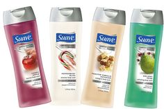 Google Image Result for http://www.couponaholic.net/wp-content/uploads/2012/06/suave-body-wash.jpg