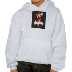 ==> reviews          The Incredibles Syndrome Disney Hooded Sweatshirts           The Incredibles Syndrome Disney Hooded Sweatshirts We have the best promotion for you and if you are interested in the related item or need more information reviews from the x customer who are own of them before ...Cleck Hot Deals >>> http://www.zazzle.com/the_incredibles_syndrome_disney_hooded_sweatshirts-235889742614272542?rf=238627982471231924&zbar=1&tc=terrest