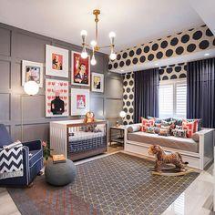 Incredible 21 Beegcom Best Furniture Shop Toronto, Home Decor Design Tips Home Decor Furniture, Cool Furniture, Furniture Design, Bedroom Furniture, Rental Home Decor, Home Decor Trends, Interior Exterior, Home Interior, Kids Bedroom