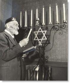 hanukkah-1951.jpg