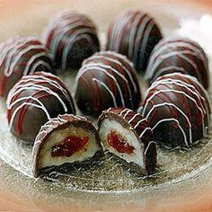 Choco Chocolate, Chocolate World, Belgian Chocolate, Chocolate Truffles, Chocolate Recipes, Delicious Desserts, Dessert Recipes, Yummy Food, Cake Recipes