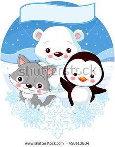 fox clip art cute fox clipart fox love clipart mother and baby rh pinterest com cute i love you clipart