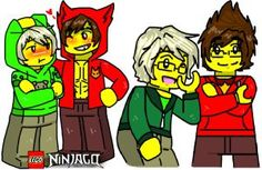lego_ninjago__513_by_maylovesakidah-d8rfqs2.png (300×195)