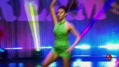Dance Moms S06E20 The Girls Say Goodbye Dance Moms S6E20 The Girls Say Goodbye