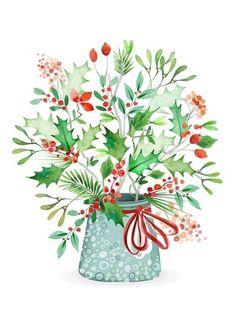 christmas-berries-leaves-foliage-vase-copy-jpg