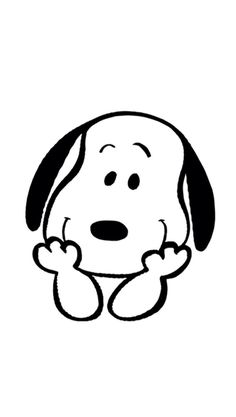 Snoopy is a pet of guy named Charlie Brown and he is mostly found in Charlie Brown's movies and television. The first time Snoopy makes an appearance in co Peanuts Cartoon, Cartoon Cartoon, Comics Peanuts, Peanuts Snoopy, Snoopy Love, Snoopy Et Woodstock, Charlie Brown Und Snoopy, Baby Snoopy, Peanuts Characters