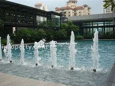 Property for Sale at 11 Mont Kiara