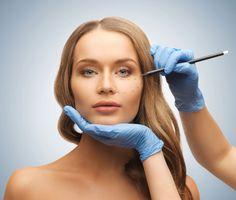 Нужен ли косметолог современной женщине?
