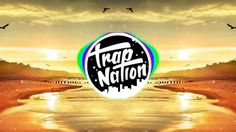 #great drop and #awesome inspire trap song
