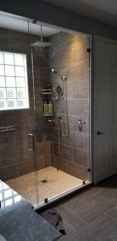 Best Digital Shower Controls in 2020 Amazon Affiliate Marketing, Digital Showers, Glendale Arizona, Asus Rog, Walk In Shower, Smart Home, Dancers, Gadget, Satin