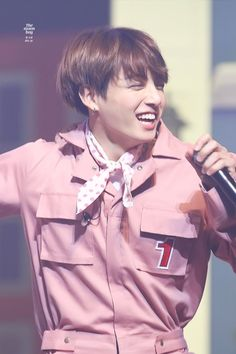 JUST BTS JUNGKOOK