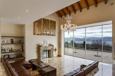 Féchy Other Switzerland, Other Areas In Switzerland, Switzerland – Luxury Home For Sale