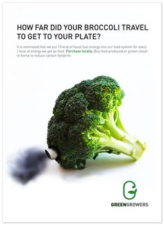 #Green #Marketing Green Marketing, Marketing Ideas, New Business Ideas, Food System, Dream Job, Go Green, Veggies, Earth, Website