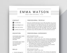 Marriage resume template word resume for marriage marriage Marriage Biodata Format, Bio Data For Marriage, Whatsapp Phone Number, Resume Design, Text You, Curriculum, Knowledge, Templates, Lettering
