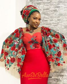 Ankara styles to try this 2020 - Ankara Lovers African Fashion Skirts, African Maxi Dresses, African Print Fashion, Africa Fashion, African Attire, Ankara Dress, Lace Dresses, African Outfits, African Clothes