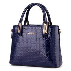 $26.98 (Buy here: https://alitems.com/g/1e8d114494ebda23ff8b16525dc3e8/?i=5&ulp=https%3A%2F%2Fwww.aliexpress.com%2Fitem%2Fsac-a-main-bolsos-women-bag-channels-messenger-leather-handbags-bolsa-feminina-famous-brands-2016-luxury%2F32609288607.html ) channels handbags women sac a main2016 luxury designs  bolsos bag messenger leather bolsa feminina famous brands casual handbag for just $26.98