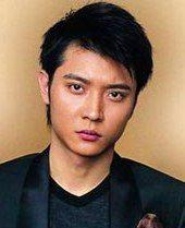 Zhang Dan Feng