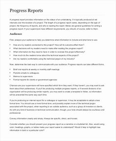 c0d7338a60f2a9899239d7298669268d Informational Reports Format Example on encumbrance engineering, engineering project, project status, write book,