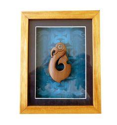Framed+Carved+Maori+Manaia+Hook  http://www.shopenzed.com/framed-carved-maori-manaia-hook-xidp936540.html