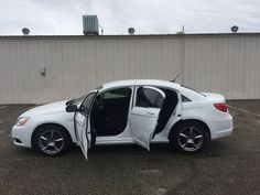 2014 Chrysler 200 $12888 http://diamondautodealersinc.v12soft.com/inventory/view/9818060
