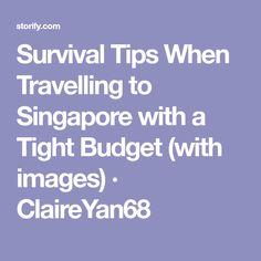 Randki singapur expats login