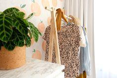 Beste afbeeldingen van witte slaapkamer in bedroom decor