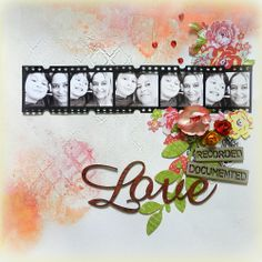 multiphoto layout -ScrapFX