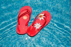 Find the best deals available in Frisco, TX Dry Heat, Pool Cleaning, Coastal Living, Flip Flops, Tropical, Sandals, Best Deals, Sea, Spaces