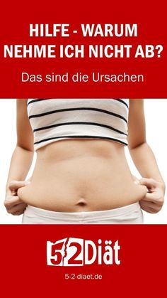 Hilfe warum nehme ich nicht ab using my bullet journal for weight loss tracking planning and examples Fast Weight Loss, Healthy Weight Loss, Weight Loss Tips, Losing Weight, Detox To Lose Weight, How To Lose Weight Fast, Menu Dieta, Ab Diet, Skin Moles