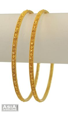 indian gold jewellery, diamond jewellery, temple jewellery, antique jewellery, ruby and emerald jewellery collection Gold Bangles Design, Gold Earrings Designs, Gold Jewellery Design, Gold Mangalsutra Designs, Gold Jewelry Simple, Indian Jewelry, Ethnic Jewelry, Jewels, Jewelry Bracelets