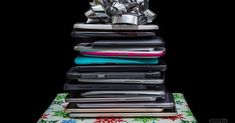 https://www.ebates.com/r/AHMEDR148?eeid=28187 The best laptop deals of Black Friday 2017: Dell, HP,… https://www.booking.com/s/35_6/b0387376