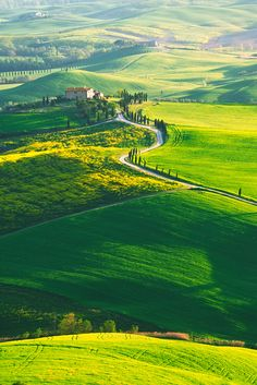 The grassland area not only has a very beautiful scenery, but also a unique national culture. Beautiful Nature Pictures, Beautiful Nature Wallpaper, Amazing Nature, Beautiful Landscapes, Beautiful World, Landscape Photography, Nature Photography, Travel Photography, Photography Tips
